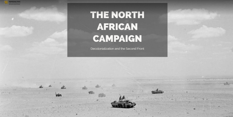 North African Campaign.png