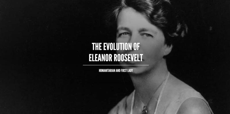 Eleanor Roosevelt Title Image.png