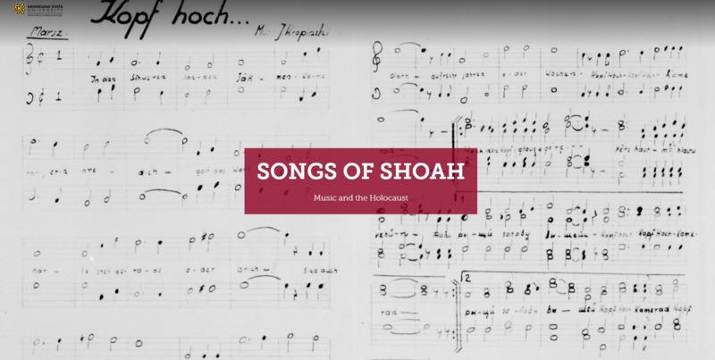 Songs of Shoah.png