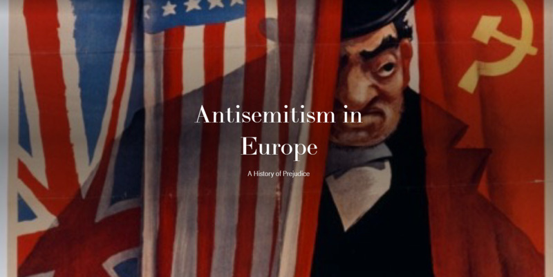 Antisemitism in Europe.png
