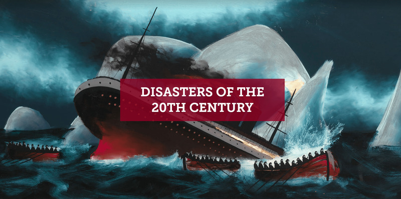 Disasters Title Image-min.png
