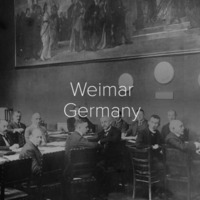 Weimar Germany Title Image.png