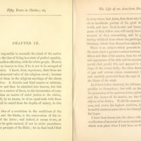 Fifty Years in Chains, Page 150.JPG