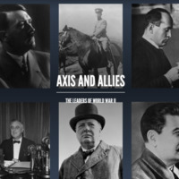 Axis and Allies Title Image.png