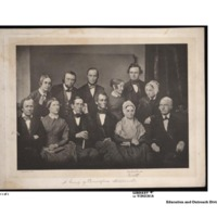Philedalphia abolitionists .pdf