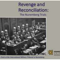 Revenge and Reconciliation.jpg
