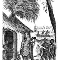a slave dealer.jpg