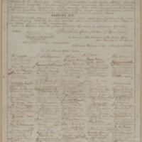 Joint Resolution for 13th Amendment.JPG