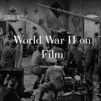 WWII on Film.jpg