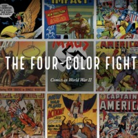 Four Color Fight.jpg