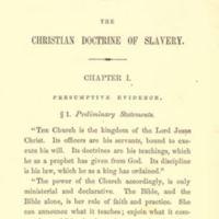 Christian Doctrine page 7.JPG